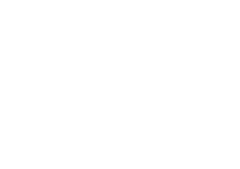 News-Blast