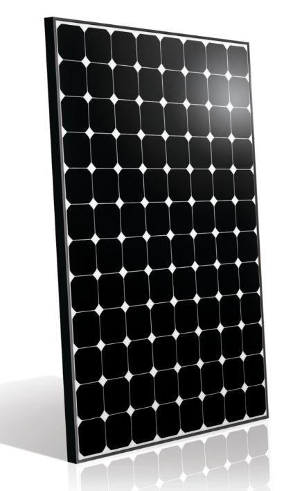 o sole mio ein balkon solar mini kraftwerk macht strom f r jeden news blast. Black Bedroom Furniture Sets. Home Design Ideas